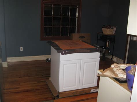 build an island for kitchen woodwork building a kitchen island with ikea cabinets