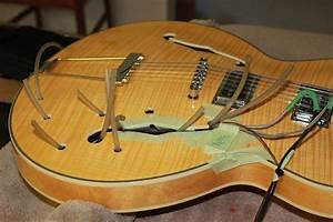 Guitar Kit Builder  12 String 335
