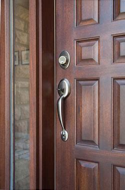 solid wood doors atlanta kennesaw peachtree city
