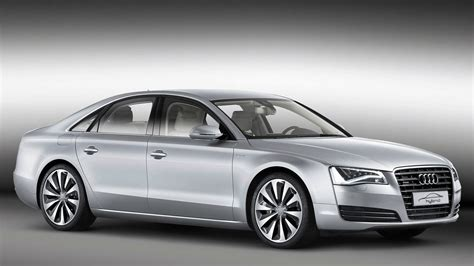 Free Audi Cars Images Hd Wallpapers Download