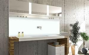 Küchenschrank Auszug Nachrüsten : moodul badeinrichtungen ma 223 anfertigung terporten viersen ~ Michelbontemps.com Haus und Dekorationen