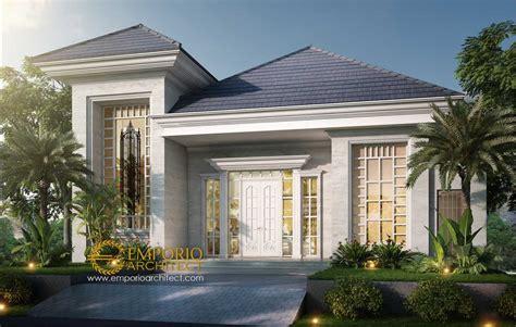 jasa arsitek desain rumah mewah villa bali
