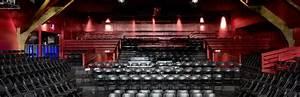Markthalle Hamburg Parken : impressum markthalle hamburg ~ One.caynefoto.club Haus und Dekorationen