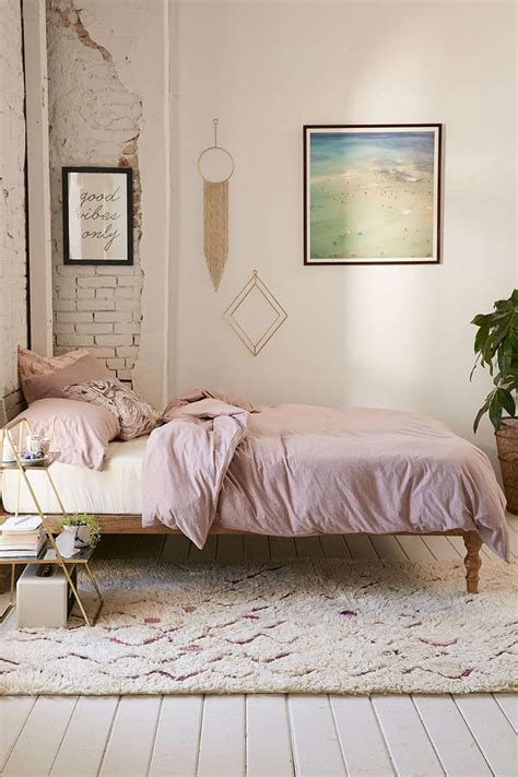 shirt jersey duvet cover urban outfitters bedroom