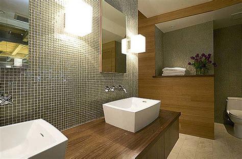 Bathroom Light Fixture Ideas by Contemporary Bathroom Light Fixtures Qnud