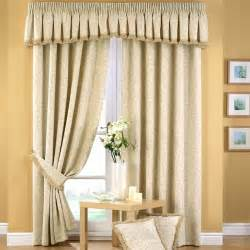 Jcpenney Bathroom Curtains For Windows by Best Pelmets Window Coverings Images On Pinterest