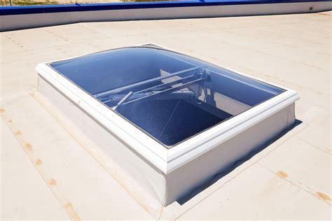 coupole de toit utilit 233 installation et prix ooreka