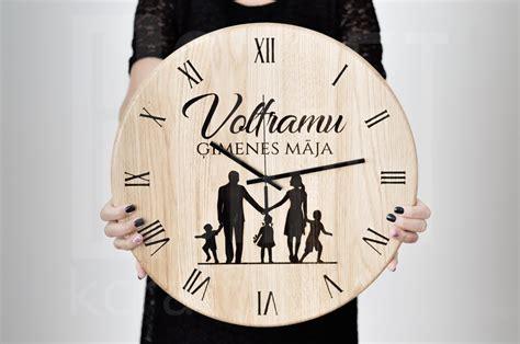 Pulkstenis -