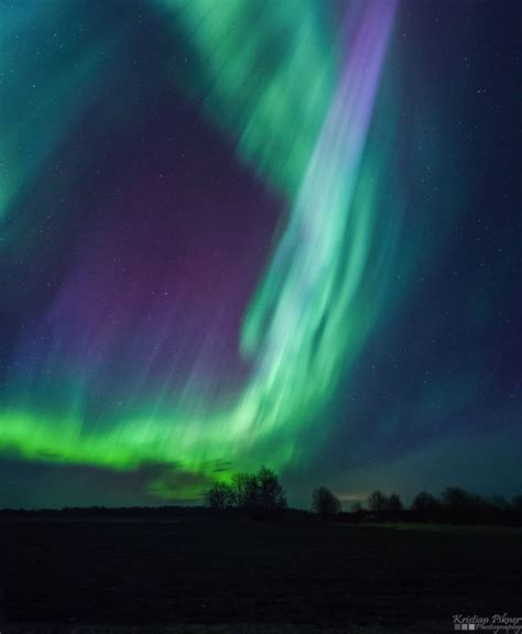 kc northern lights 1000 ideas about northern lights on