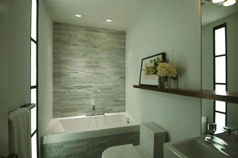 affordable bathroom remodel ideas 25 minimalist bathroom design ideas godfather style black