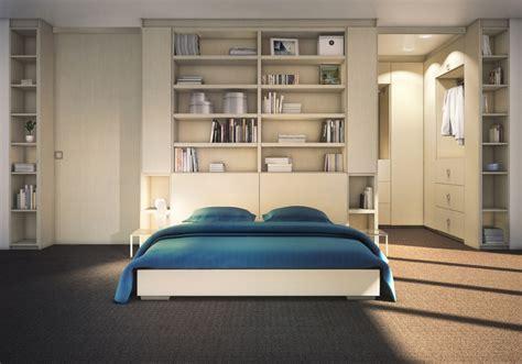 exemple dressing chambre modele de chambre adulte maison design modanes com