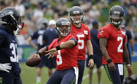 mystery man   seahawks roster projection