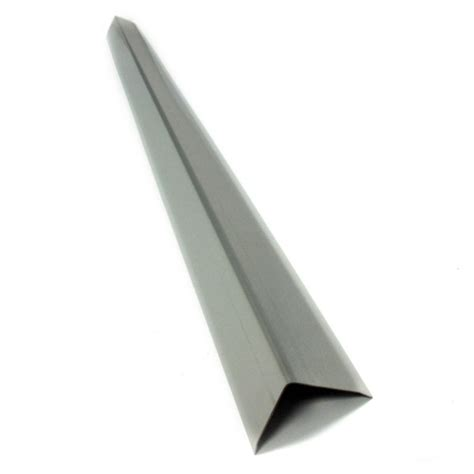 Stainless Steel Wall Corner Guards (90 Degree Angle)  Bc. Ikea One Room Living. Living Room Furniture Kansas City. Sage Green Dining Room. Blue Color Living Room Designs. Cozy Minimalist Living Room. Living Room Curtains Drapes. Private Dining Rooms Sydney Cbd. White Wooden Living Room Furniture