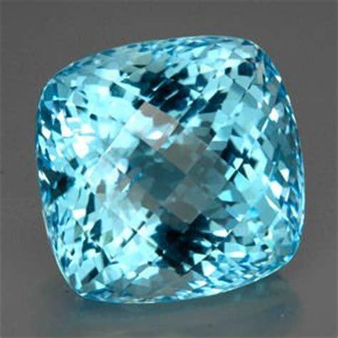 light blue gemstone light blue gemstone names images photos and