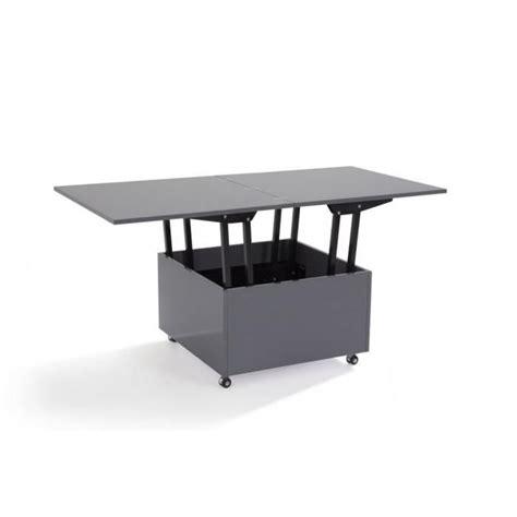 si鑒e de relevable table basse relevable extensible le bois chez vous