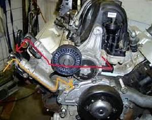 Buick Lesabre Questions