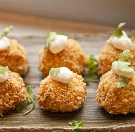 d馗oration des plats en cuisine 1001 recettes pour des croquettes de pomme de terre