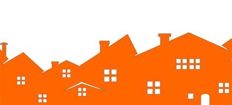 la colocation étudiante avantages et 6 avantages de faire de la colocation pour les propriétaires