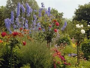 Herzlich Willkommen In Ihrem Gartencenter Leese Leese