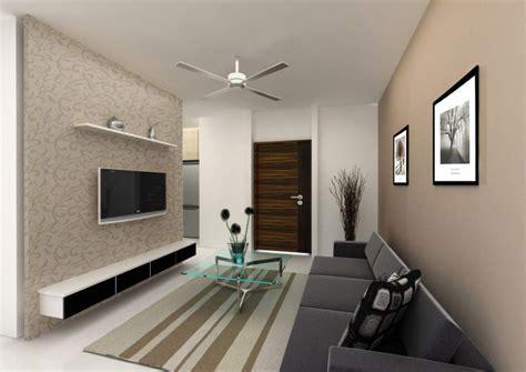hall home design ideas theradmommycom