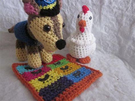 Pup Pup Boogie Playmat Crochet Pattern By Melissa's Crochet Patterns Plush Blankets Target Pigs In A Blanket Recipe No Crescent Rolls Best Easy Crochet Baby Newborn Wrap Swaddle Pattern Beach Babylon London E1 6la Quick Knitted Patterns Flannel Instructions Whale