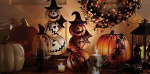 Halloween Decorations: Outdoor & Indoor The Home Depot