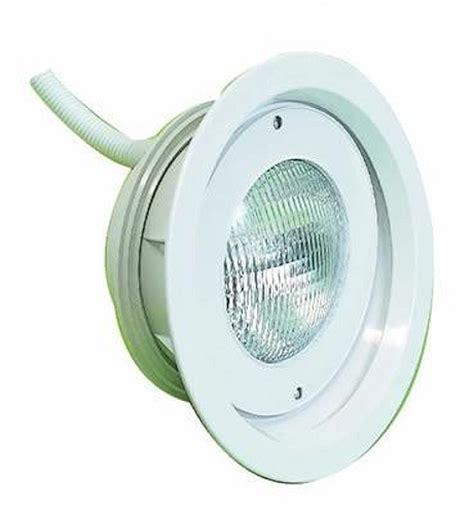 certikin pu9 standard swimming pool light