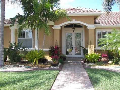 380 Best Florida Landscaping Images On Pinterest Garden