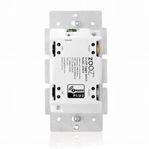 3 Way Fan Switch Wiring Diagram