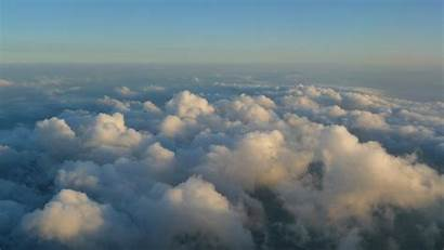 Cloud Laptop Wallpapers Background Pc Earth Resolution