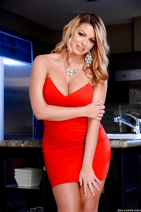 babe today real wife stories brooklyn chase  pussy