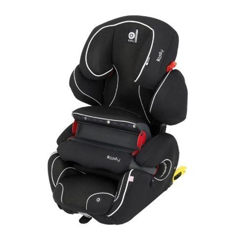 siege auto kiddy si 232 ge auto kiddy guide complet mon si 232 ge auto