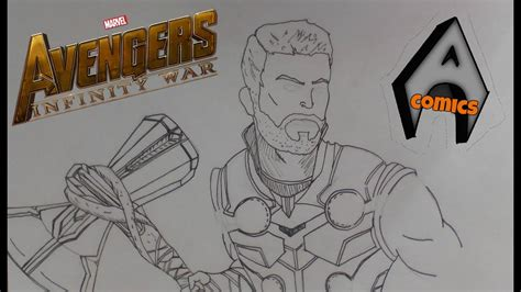 avengers paintings search result  paintingvalleycom