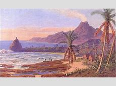 Micronesia 15651994, Forgotten Island World in the