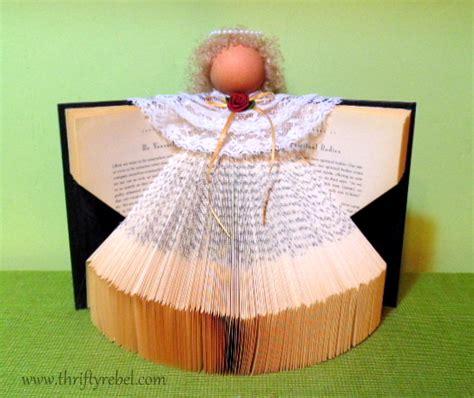 hometalk     book angel