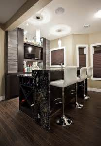 small kitchen ideas for studio apartment 27 basement bars that bring home the times