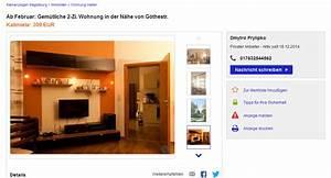 Pflege Von Alpenveilchen In Der Wohnung : alias herr dietrich wexler ruhige und ~ Eleganceandgraceweddings.com Haus und Dekorationen