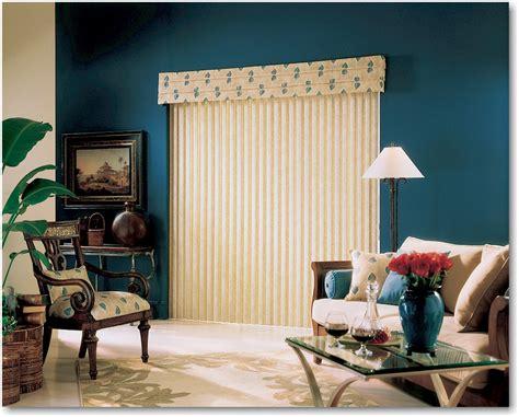 douglas cadence impressions soft vertical blinds