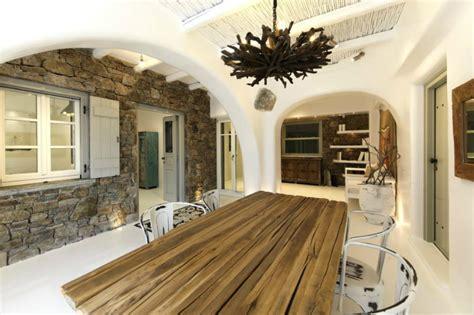traditional home interior design amazing interior design ideas 40 images decoholic