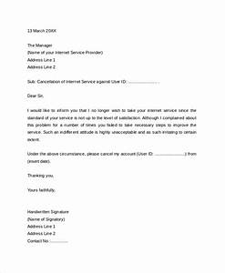 sample letter format for service request ameliasdesaltocom With letter of credit service providers