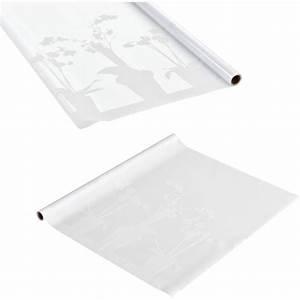 Film Anti Regard Fenetre : film opaque pour vitre achat vente de film ~ Dailycaller-alerts.com Idées de Décoration