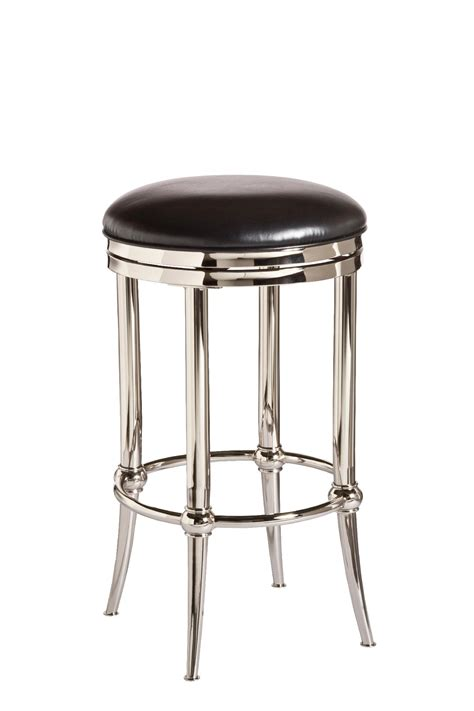 furniture kmart bar stools  modern style  sophistication   decor villa clubnet