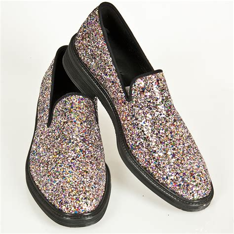 floor mirror for shoes shoes glittering mirror ball dance floor slip on shoes 201 for only 210 00