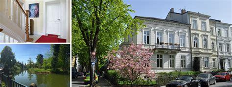 Haus Kaufen Bonn Suedstadt by Kontakt Kraft Immobilien Gmbh Bonn Immobilien Makler