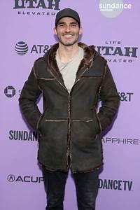 Tyler Hoechlin - Tyler Hoechlin Photos - 2020 Sundance ...