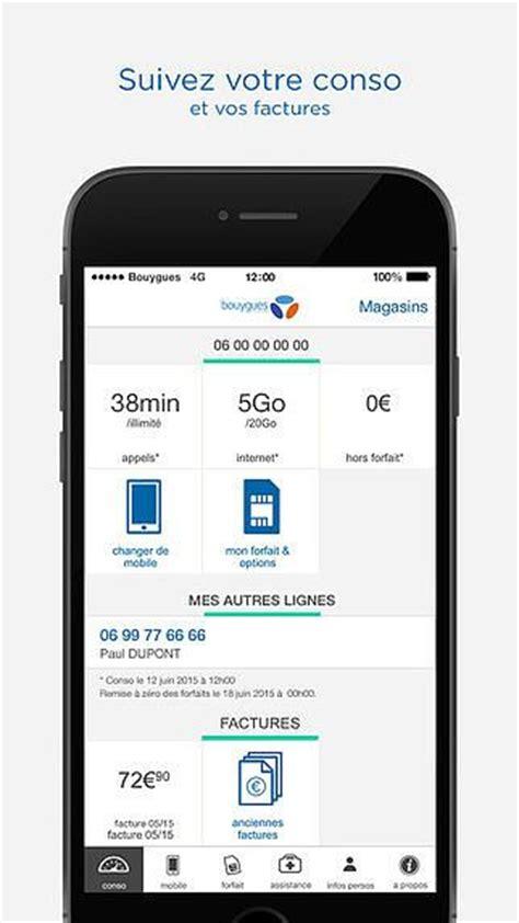 si鑒e de bouygues telecom télécharger espace client mobile bouygues telecom logicielmac com