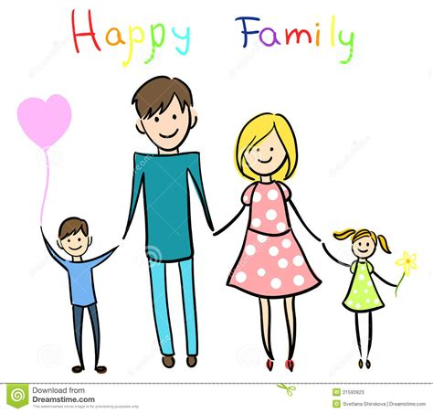 family word clipart clipart panda  clipart images