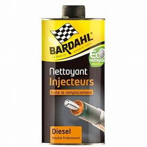 Bardahl Nettoyant Injecteur Diesel Avis : nettoyant injecteurs diesel bardahl 1 l ~ Medecine-chirurgie-esthetiques.com Avis de Voitures