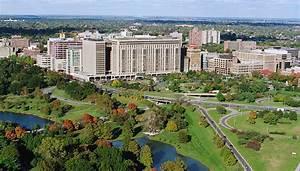 Medical Campus – Washington University in St. Louis