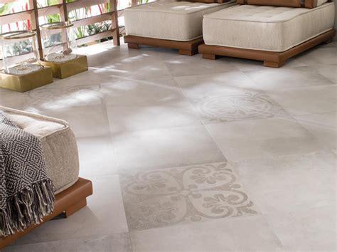 pavimenti porcelanosa pavimento rivestimento ston ker 174 tribeca porcelanosa